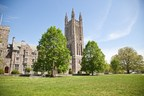 Enterprise CarShare Drives Advanced Degree of Sustainability at Princeton University