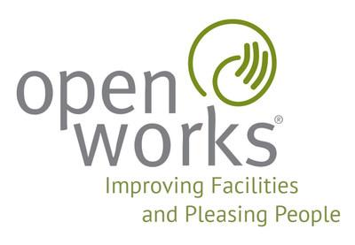 (PRNewsfoto/OpenWorks)