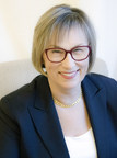Lorna Cuthbertson Tardif Joins HKA to Head Up Its Canadian Operations