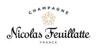 (PRNewsfoto/Champagne Nicolas Feuillatte)