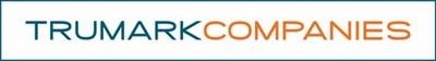Trumark Companies logo