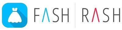 Fashrash Logo