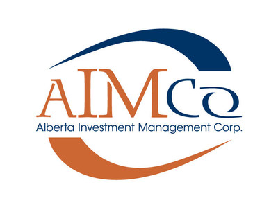 Alberta Investment Management Corp. (CNW Group/Alberta Investment Management Corp.) (CNW Group/Alberta Investment Management Corporation)