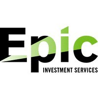 Epic Investment Services (CNW Group/Alberta Investment Management Corporation)