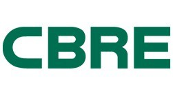 CBRE (CNW Group/Alberta Investment Management Corporation)