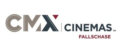 CMX Cinemas Fallschase Celebrates Grand Opening in Tallahassee
