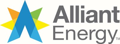 (PRNewsfoto/Alliant Energy,NextEra Energy R)