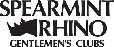 Spearmint Rhino Gentlemen's Clubs