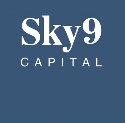http://www.sky9capital.com/
