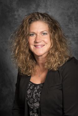 Paula Minske names Nexus' Vice President of Clinical Services