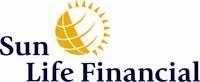 Sun Life Financial Canada (CNW Group/Sun Life Financial Canada)