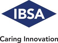 IBSA Institut Biochimique SA, Lugano, Switzerland (PRNewsfoto/IBSA Pharma, Inc.)