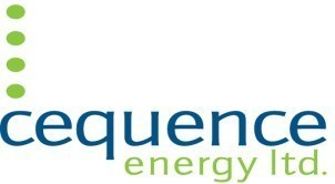 Cequence Energy Ltd. (CNW Group/Cequence Energy Ltd.)