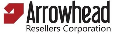 www.arrowheadcorp.com