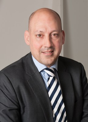 PSP Investments appoints Eduard van Gelderen as Senior Vice President and Chief Investment Officer effective July 30, 2018. (CNW Group/PSP Investments)
