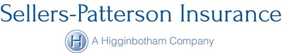 Higginbotham and Sellers-Patterson Insurance Merge in Tyler, Texas