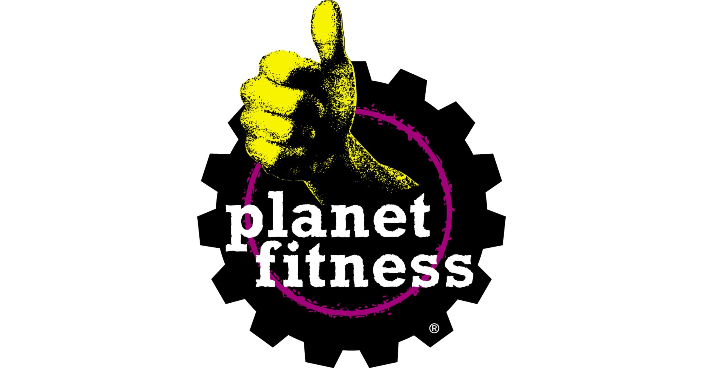Planet Fitness To Open Judgement Free Club In Plainview