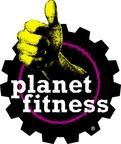 Planet Fitness (PRNewsfoto/Planet Fitness)