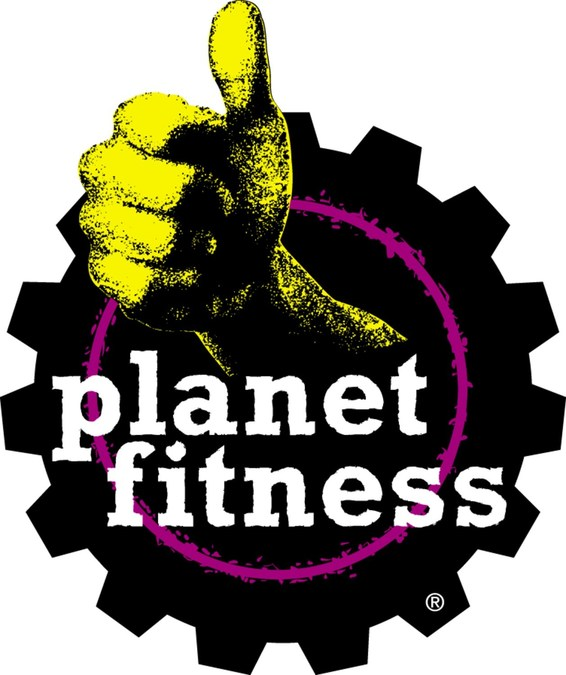 Planet Fitness Raytown Blue Springs And Independence Showcase New Equipment And Refreshed Facilities