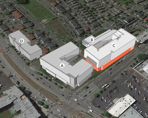 Seattle Children's will open a new Odessa Brown Children's Clinic (OBCC) in the Rainier Valley to meet the wellness needs of the growing pediatric population in south Seattle and south King County.
