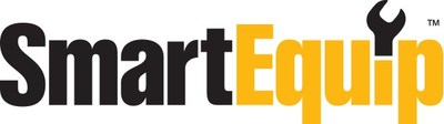 Sandhills Publishing Partners with SmartEquip to Provide Critical Parts & Service Information & Streamline Orders