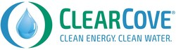 ClearCove is a leading wastewater treatment technology company