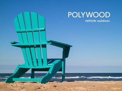 www.polywoodoutdoor.com