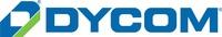 (PRNewsfoto/Dycom Industries, Inc.)