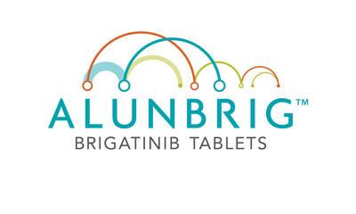 ALUNBRIG BRIGATINIB TABLETS (CNW Group/Takeda Canada Inc.)