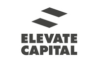Elevate Capital, is one of the nation's first venture capital funds to support inclusion and diversity. The firm invests in early stage under-represented entrepreneurs, including women, minorities that include communities of color, veterans, and entrepreneurs located in under-served areas. These investments are made through two funds, the Elevate Capital Fund and the Elevate Inclusive Fund. For more information, visit elevate.vc. (PRNewsfoto/Elevate Capital)