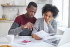 American Financial Benefits Center: Study Shows Risky Parent PLUS Loans Widen Income Gap