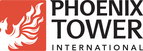 Phoenix Tower International enters agreement to purchase 1,049 telecommunication assets in the Dominican Republic