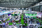 ProPak China 2018 shows significant growth and drives innovation