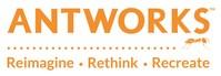 AntWorks (PRNewsfoto/AntWorks)
