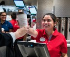 Talent Search: 26 New York-Area Chick-fil-A Restaurants to Host Open Interviews on Aug. 1, Aiming to Hire 250 New Team Members