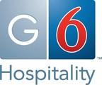 G6 Hospitality anuncia iniciativas mejoradas de seguridad para miembros de sus equipos