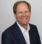 G6 Hospitality Appoints John Dent as Chief Legal Officer And Ama Romaine as General Counsel and Chief Compliance Officer