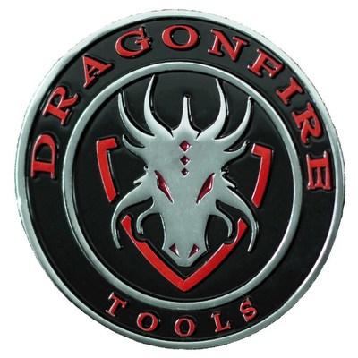 Dragon Fire Tools
