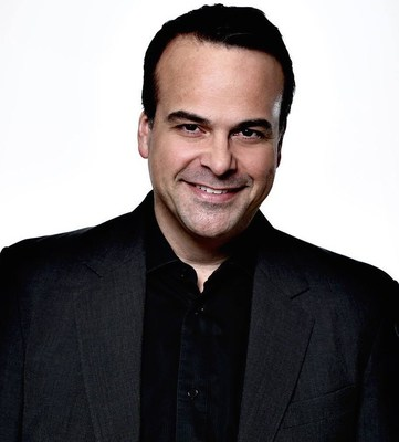 Jorge A. Plasencia, cofundador, presidente y CEO de República (PRNewsfoto/Hispanic Public Relations Assoc)