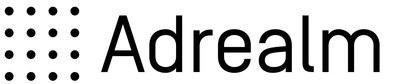 Adrealm Logo (PRNewsfoto/Adrealm)