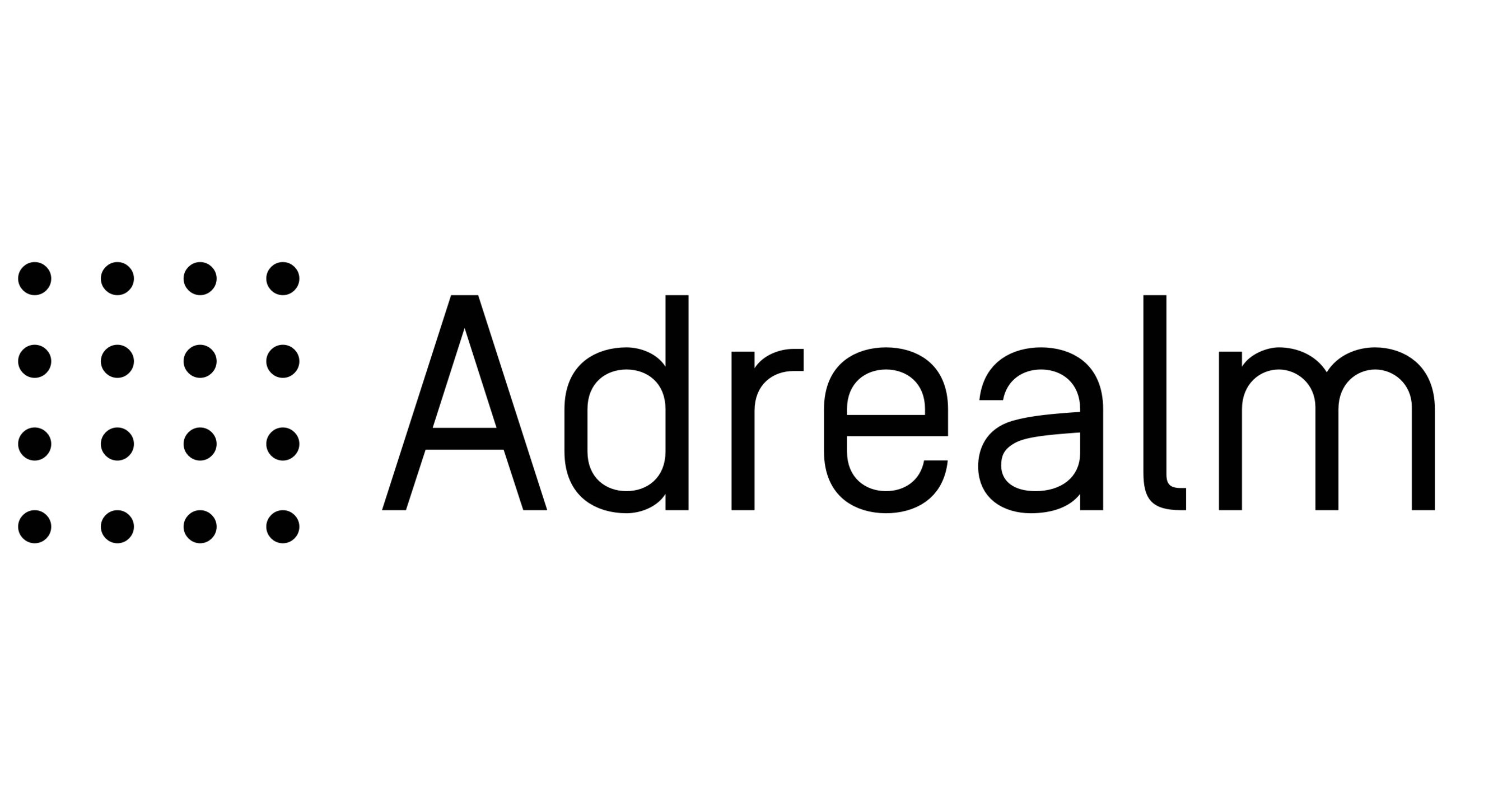 Adrealm Foundation joined by NYU, Carnegie Mellon scholars