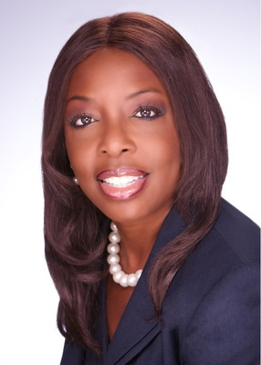 Daphne E. Jones, Independent Board Member, AMN Healthcare