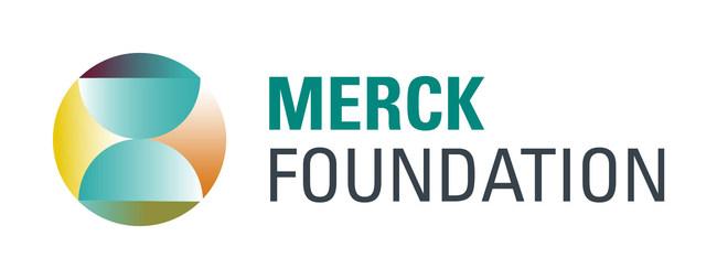 (PRNewsfoto/Merck Foundation)