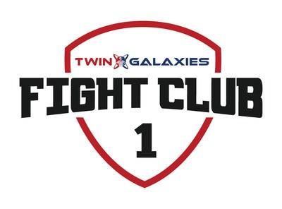 TGFC Logo