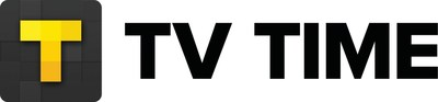 TV Time Logo