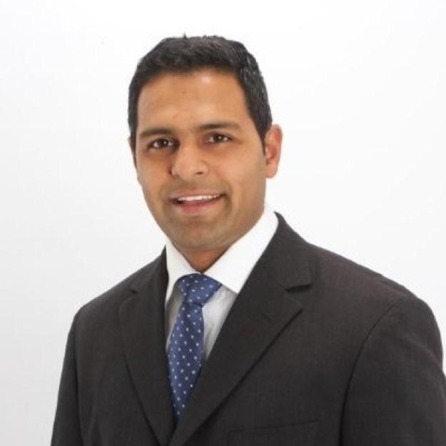 Former Google leader Krish Kumar joins the BrightEdge team.