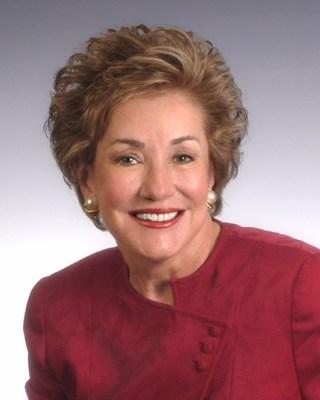 Former Senator Elizabeth Dole set to accept the Leo K. Thorsness Leadership Award in Atlanta in September.