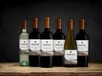 Delicato Family Vineyards and Mercer Wine Estates Launch New Washington Wine Brand