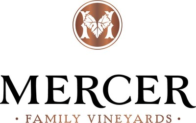Mercer Family Vineyards