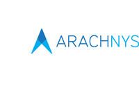 www.arachnys.com
